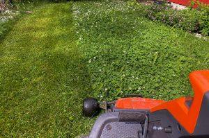 rikun-asennuspalvelu-viher-ja-piha-nurmikonleikkuu